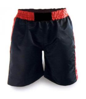 Pantalon Thai, Boxing, 512 - Pants Boxing - Thai - Fullcontact