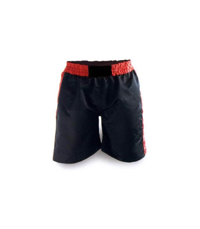 Pantalon Thai, Boxeo 512 - Pantalones Boxeo - Thai - Fullcontact - BoxeoArea s, m, l, xl