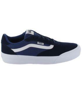 Vans Palomar Blue
