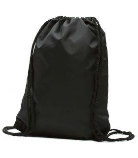 Vans Bag Benched Black - Backpacks - Bags
