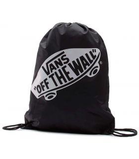 Vans Bag Benched Black