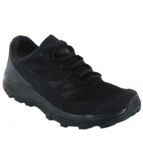 Salomon OUTline Gore-Tex