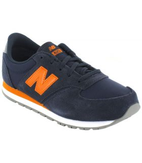 New Balance YC420BY