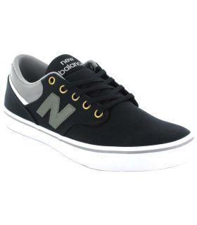 New Balance AM331BLO Calzado Casual Hombre Lifestyle New
