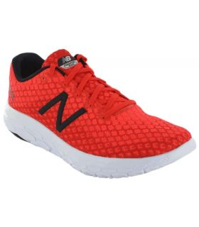 New Balance Fresh Foam Beacon - Zapatillas Running Hombre - New Balance naranja 41,5