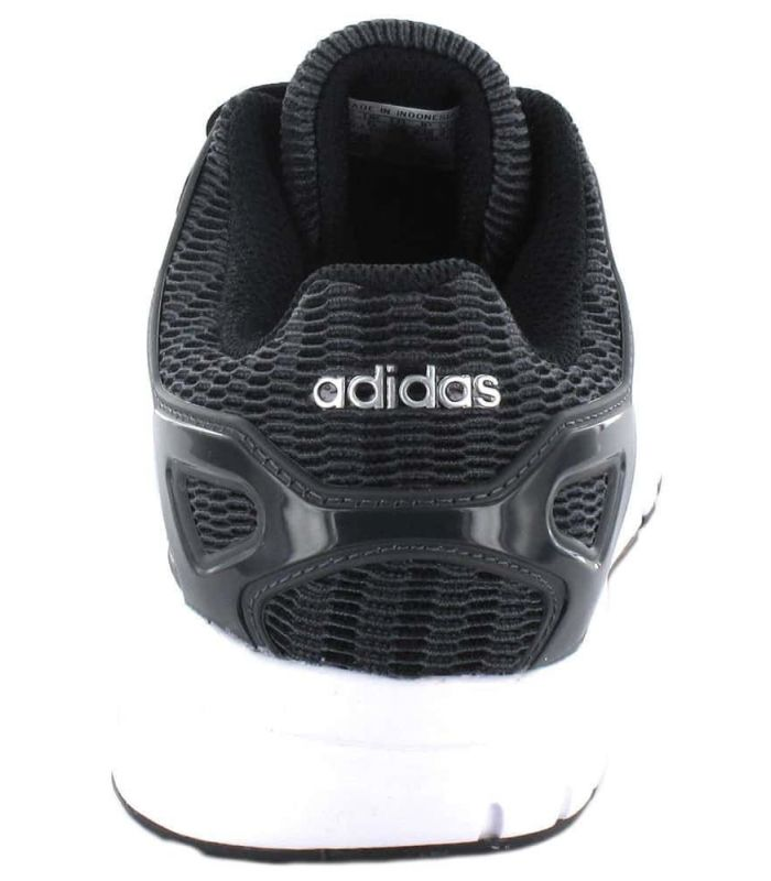 Adidas Énergie Cloud V W