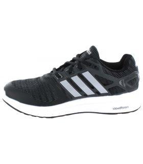 Adidas Energy Cloud V Adidas Zapatillas Running Mujer Zapatillas Running Tallas: 37 1/3, 38, 38 2/3, 39 1/3, 40, 40