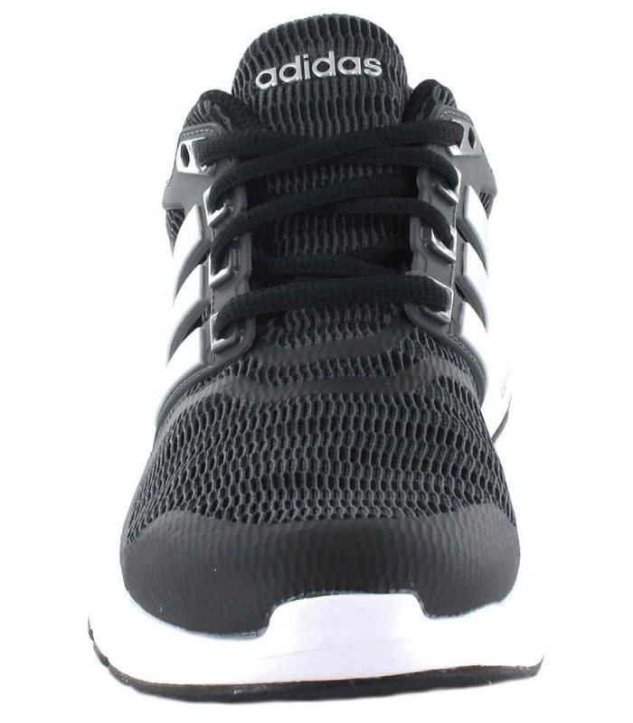 Adidas Energy Cloud V W - Running Shoes Women