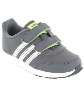 Adidas Switch 2.0 Gris