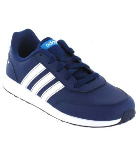 Adidas Switch 2.0 K Azul