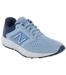 New Balance W520LT5 Zapatillas Running Mujer Zapatillas Running