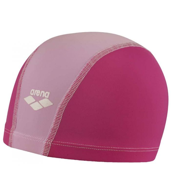Sand Cap Swimming Unix Jr Pink - Hats Swimming - Triathlon