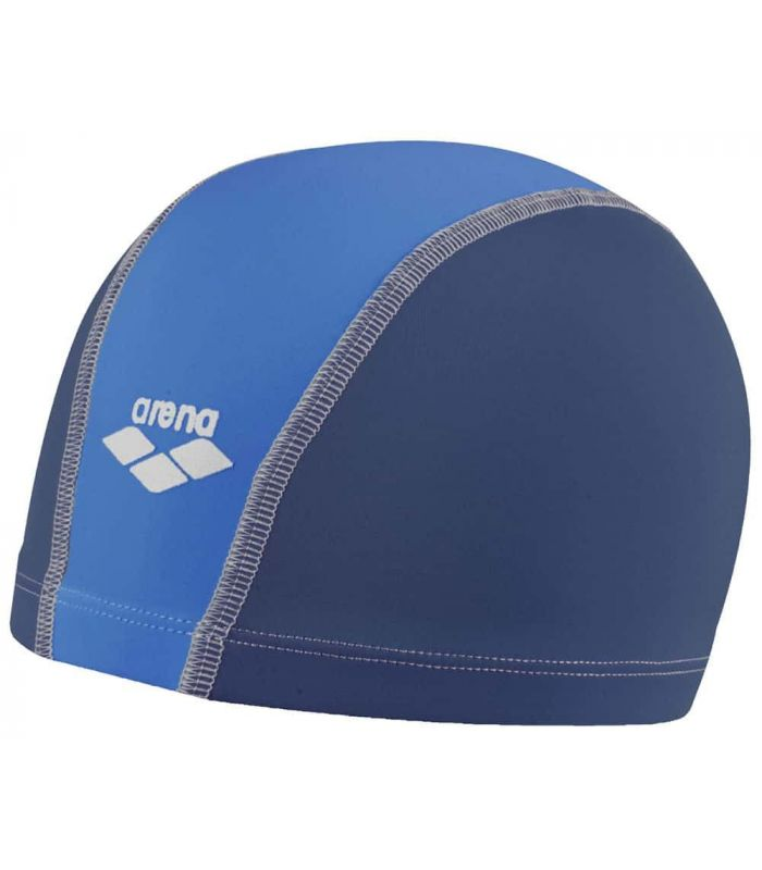 Sand Cap Swimming Unix Jr Blue