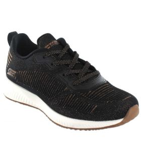 Skechers Glam League Calzado Casual Mujer Lifestyle Skechers