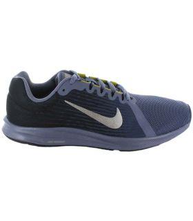 Nike Downshifter 8 011 - Zapatillas Running Hombre - Nike gris 41, 42,5, 43, 44, 44,5