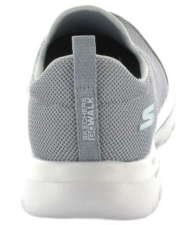 Skechers GO walk Évolution Ultra Gris