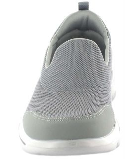 Skechers GO walk Evolution Ultra Grey