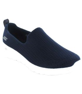 Skechers Go Walk Joy Azul Marino