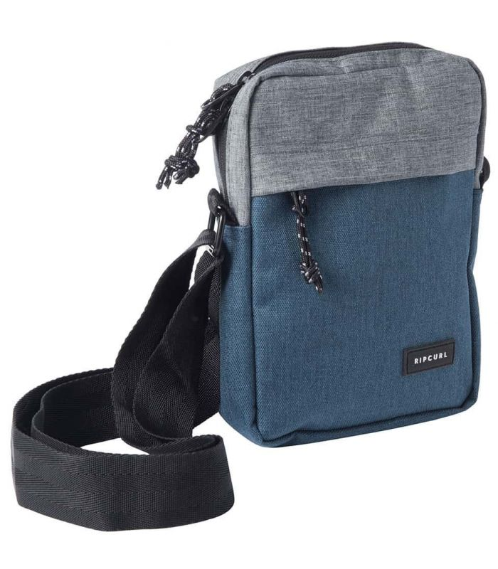 Rip Curl Bag Not Idea Pouch Stacka - Backpacks - Bags