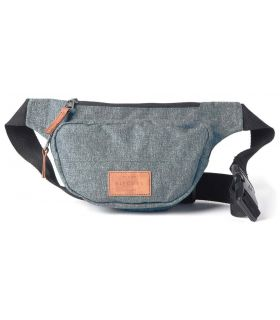 Rip Curl Bag Loneliness Gray