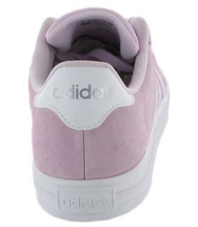 Adidas Quotidienne 2.0 W