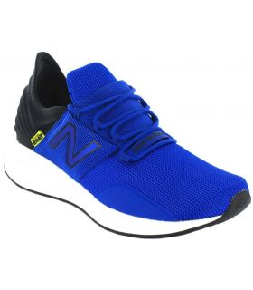 New Balance GEROVLM - Calzado Casual Junior - New Balance azul 37, 39, 40