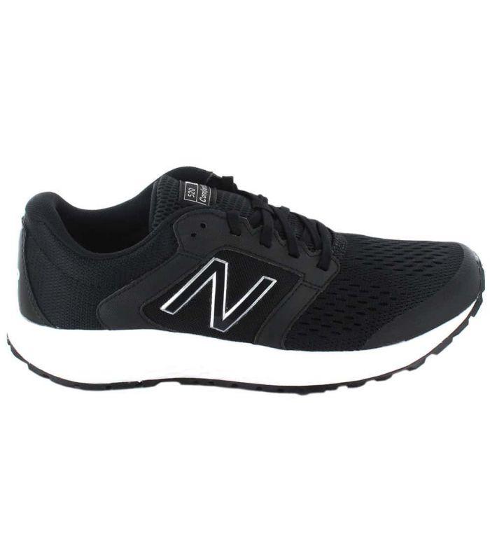new balance zapatillas hombre 42
