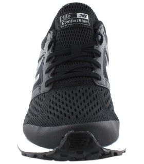 New Balance M520LH5 New Balance Zapatillas Running Hombre Zapatillas Running Tallas: 42,5, 43, 44,5, 45,5, 41,5, 42;