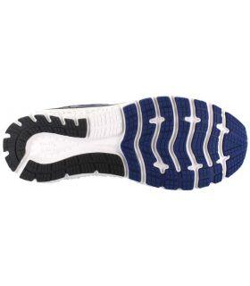 Brooks Glycerin 16 Brooks Zapatillas Running Hombre Zapatillas Running Tallas: 41, 42, 44, 42,5, 43, 44,5, 45, 45,5