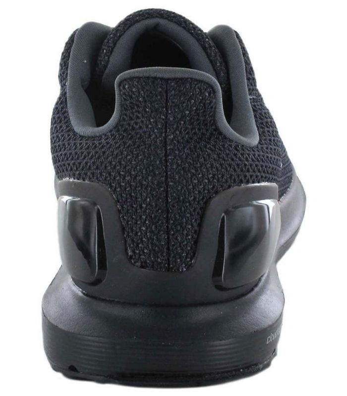 Adidas Cosmic 2 Black