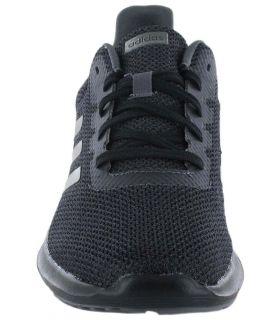 Adidas Cosmique 2 Noir