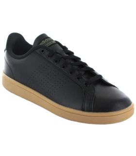 Adidas Advantage CL Negro