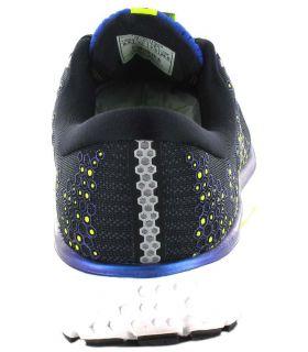 Brooks Glycerin 17 Azul - Zapatillas Running Hombre - Brooks azul marino 42, 43, 44