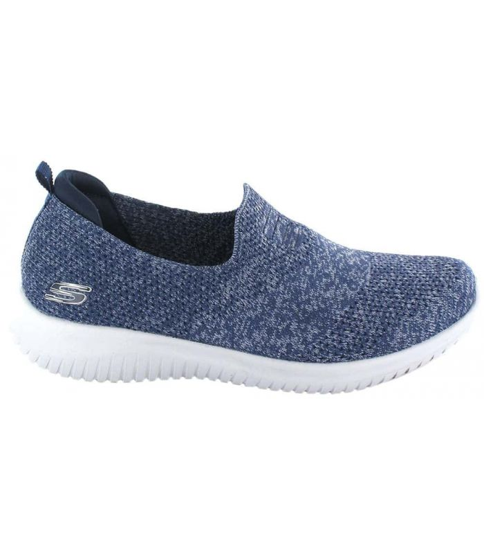 Skechers Harmonius - Casual Shoe Woman
