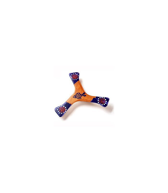 Boomerang watruba 2 Boomerang Mas Deportes Wallaby Ideal para