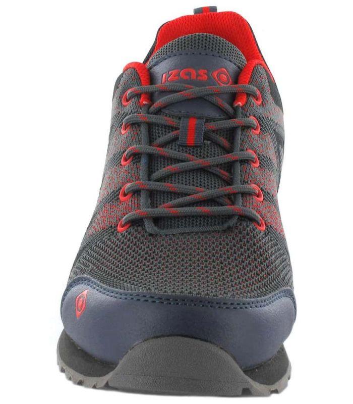 Izas Hailey - Running Shoes Trekking Man
