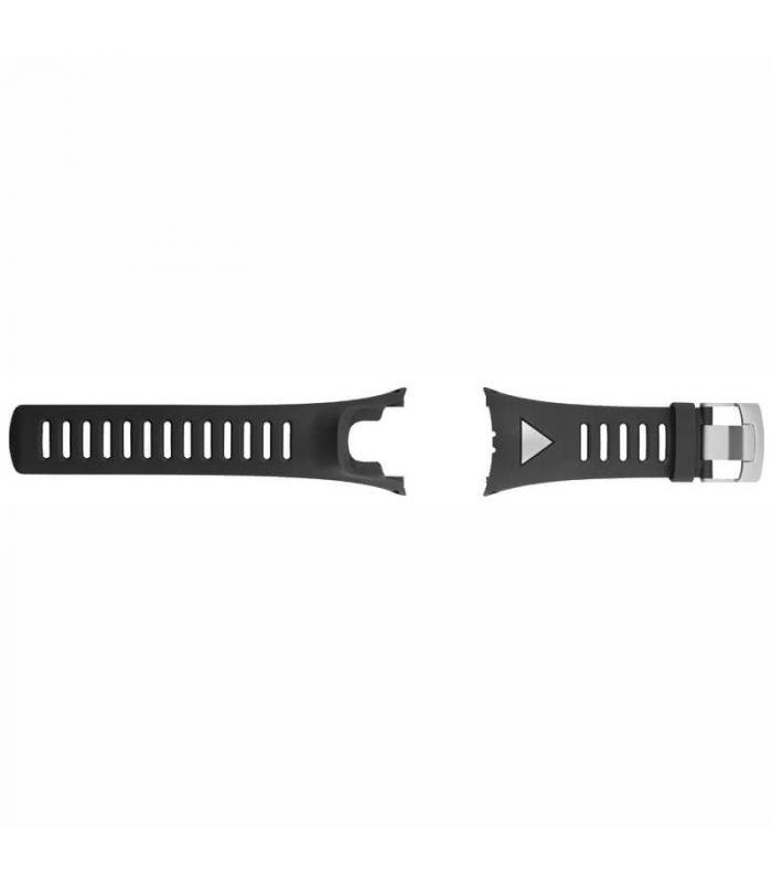 Correa Suunto Ambit Silver - Accesorios Pulsómetros-Altimetros - Suunto