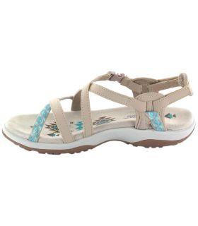 Skechers Vacay - Shop Sandals / Flip Flops Women