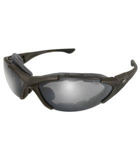 Gafas de sol Altus Inari Gafas de sol Running Running Altus