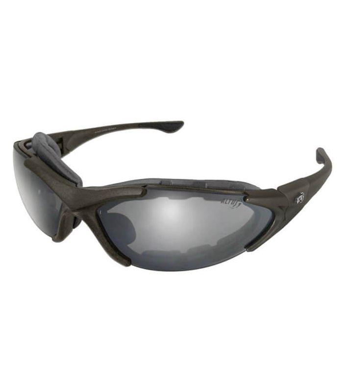 Sunglasses Altus Inari