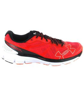 Under Armour Charge 2 Racer