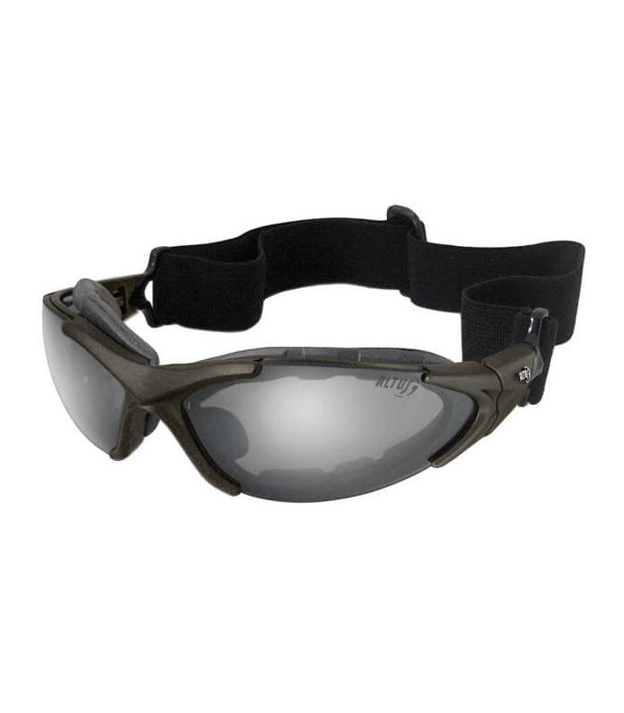 Gafas de sol Altus Inari Altus Gafas de sol Running Running