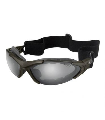 Gafas de sol Altus Inari