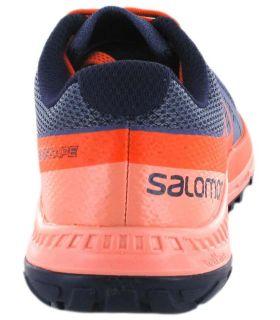 Salomon Sense Exhaust W
