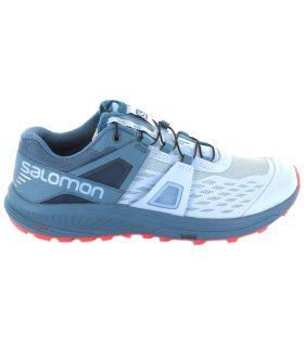 Salomon Ultra Pro W