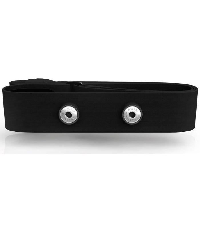 Polar Soft strap for WearLink