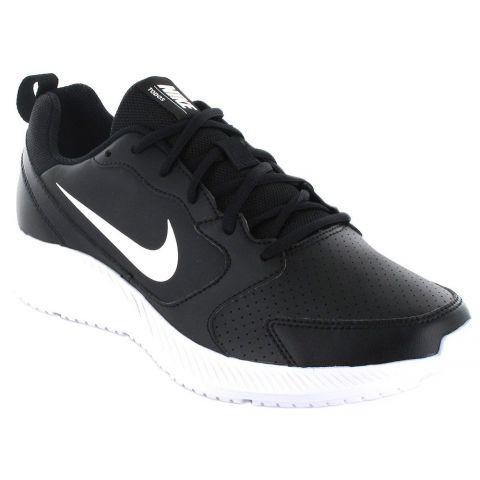 Nike Todos Nike Calzado Casual Hombre Lifestyle Tallas: 41, 42, 43, 44, 45, 46; Color: negro