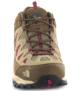 The North Face Vindicator Purple