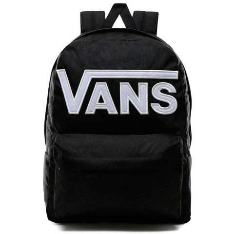 Vans Backpack Old Skool III