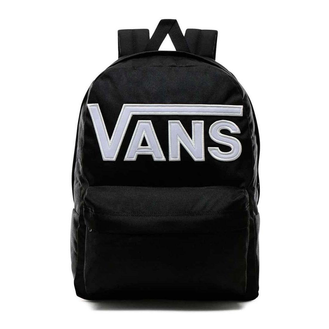 Vans Backpack Old Skool III - Backpacks - Bags